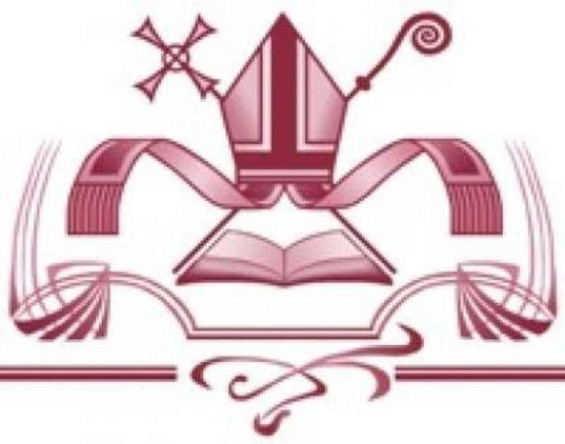 ПАСТИРСЬКЕ ПОСЛАННЯ КОНФЕРЕНЦІЇ ЄПИСКОПІВ РКЦ З НАГОДИ ЮВІЛЕЙНОГО РОКУ СТОРІЧЧЯ ФАТІМСЬКИХ ОБ'ЯВЛЕНЬ