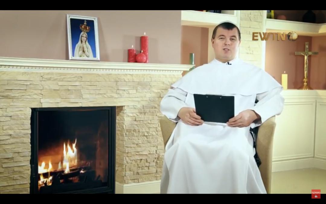 Пошта Отця Лаврентія. Як бути медпрацівнику щодо абортів?