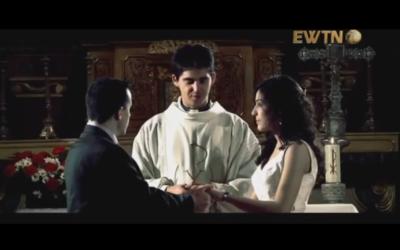 Священик – свідок милосердя