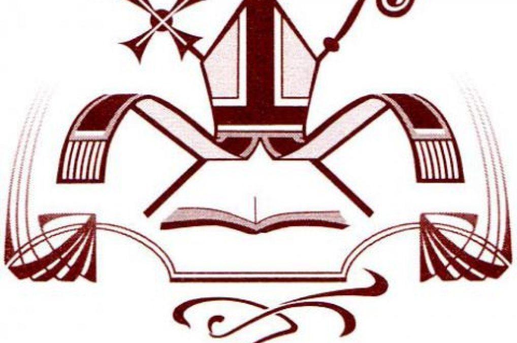 КОМЮНІКЕ З 51-ГО ПЛЕНАРНОГО ЗАСІДАННЯ КОНФЕРЕНЦІЇ РИМСЬКО-КАТОЛИЦЬКИХ ЄПИСКОПІВ В УКРАЇНІ