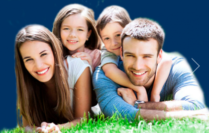 Трансляції Всеукраїнського конгресу сімей на католицькому телеканалі