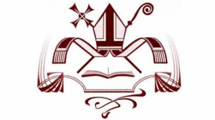 ЗВЕРНЕННЯ ЄПИСКОПІВ РИМСЬКО-КАТОЛИЦЬКОЇ ЦЕРКВИ В УКРАЇНІ З ПРИВОДУ СИТУАЦІЇ НАВКОЛО ЕПІДЕМІЇ КОРОНАВІРУСНОЇ ІНФЕКЦІЇ