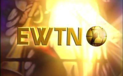 Прямі трансляції римо-католицьких богослужінь на католицькому Телебаченні Віковічного Слова (EWTN) під час карантину (до 22 червня)