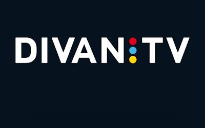 """Католицький телеканал """"EWTN Україна"""" розширює свою присутність в Україні та поза її межами"""