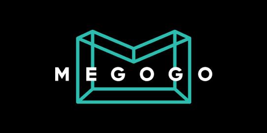 Католицький телеканал EWTN став доступним на сервісі MEGOGO